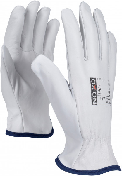 Handschuhe OX-ON Worker Comfort
