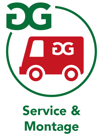 GGE_Icon_Service_Montage